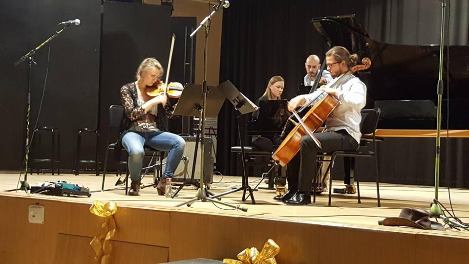 KMH_examenskonsert2016_4