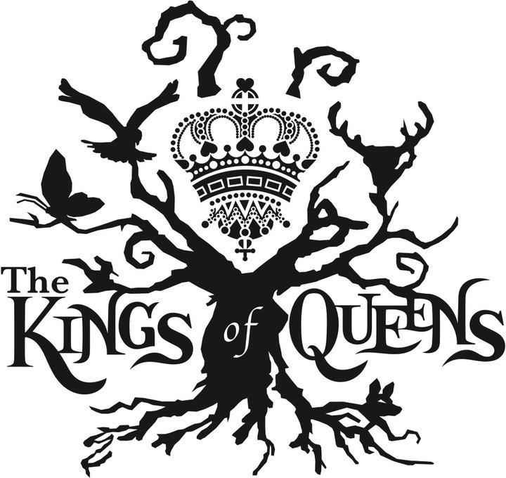 kingsofqueens_2011_5